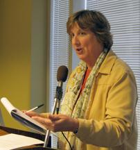 sheryl-brissett-chapman-at-podium-6