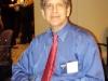 Andrew Safyer