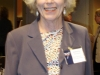 Kathy Briar-Lawson