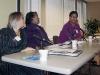 panelists-nov-18-2010