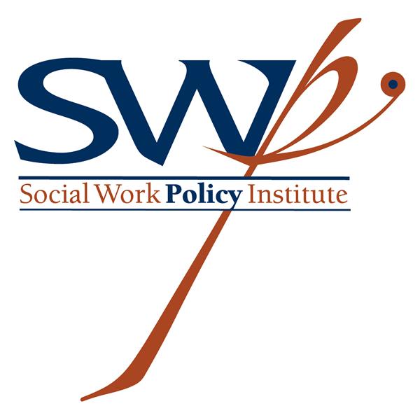 SWPI-Logo