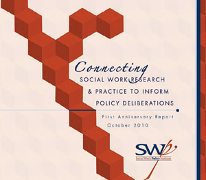 http://www.socialworkpolicy.org/wp-content/uploads/2010/10/swpiAnnualReport1.png